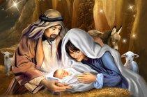 Значимость Рождества