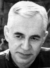 Юрий Сергеевич Грачев