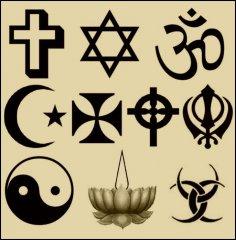 Все ли веры хороши?