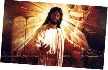 Духовная жизнь христианина