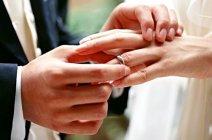 Ценность брака