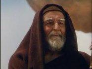 Авраам, отец верующих