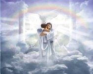 Радость Иисуса