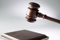 Божие правосудие