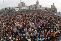 Как реагировать на события в Украине?