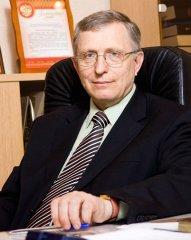 Рягузов Виктор Семенович