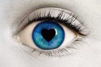 Очи сердца