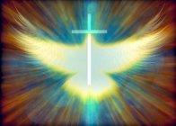 Признаки работы Святого Духа
