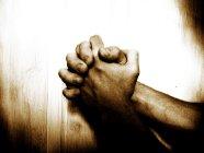 что дает Покаяние грешника
