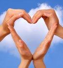 Отношение к Божьей любви