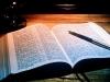 Обретение святости