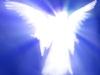 Ангелы, учение об ангелах