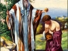 Цари израильские
