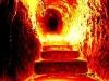 Реальность ада