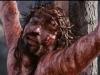 Взгляд Христа