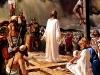 Доказательство Божьей любви