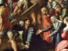 Крестный путь Христа: Божий промысел