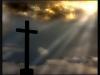 Победа Христа
