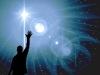 Стремление к Святости