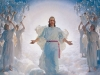 Воскресение Иисуса