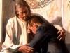 Что сделал Иисус для тебя?