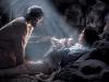 Рождество Иисуса