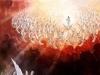 ожидать пришествия Христа