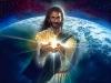 Говорить от Бога