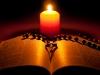 Настоящее христианство