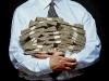 Опасности неверного управления материальными ресурсами