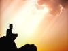 Будь образцом в вере