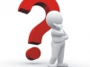 Почему люди не принимают Христа?