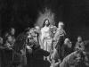 Отношение Иисуса к неверующему человеку