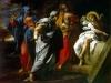 Женщины у гроба Христа