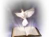 Слово от Духа Святого