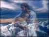 Бог ценит человека
