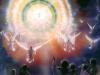 Второе пришествие Иисуса
