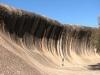 Небиблейские доказательства всемирного потопа