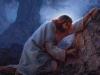 Не уклоняйтесь от страданий