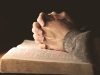 Подвизайтесь за веру евангельскую