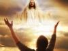 любовь ко Христу