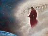 Цели прихода Христа