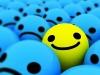Счастливый христианин
