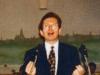 Проповедь на праздник Жатвы