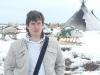1 Тимур Салиев Ямал